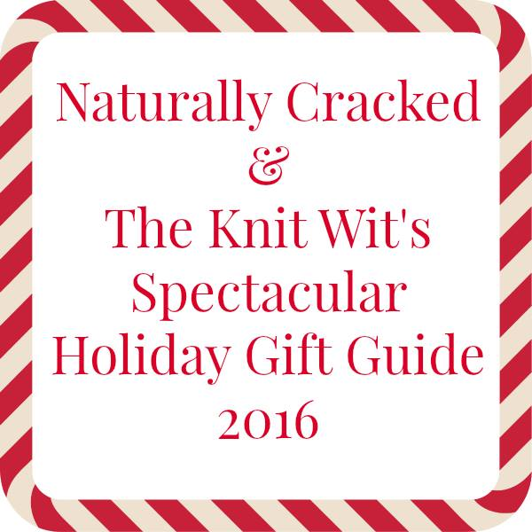 2016 Spectacular Holiday Gift Guide