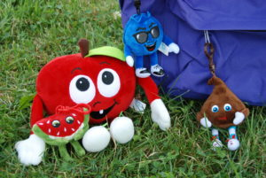 Introducing Whiffer Sniffers in Canada