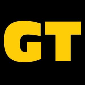 Giant Tiger – Dressed for Success In and Out of the Classroom #GTBack2School!