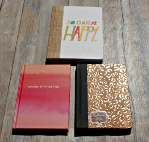 Hallmark Does Back to School With Style and Flare