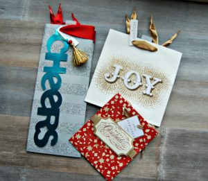 Deck the Halls with Hallmark And Their Holiday Must Haves #LoveHallmarkCA #GIVEAWAY