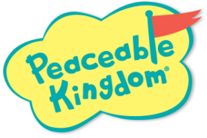 It Is Not About Winning With Peaceable Kingdom